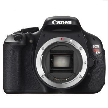 manual em portugues canon t3i 600d ultimate user guide u2022 rh megauserguide today Canon Rebel T3i 600D Canon T3i 600D HDMI Cord