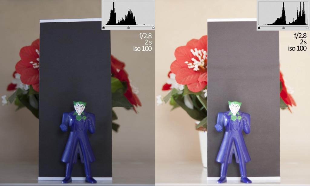 fotometria preto - duplo reduzido ok