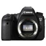 Canon-EOS-6D-manual-em-portugues