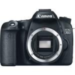 Canon-EOS-70D-Manual-em-portugues