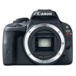Canon-EOS-Rebel-SL1-manual-em-portugues