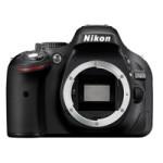 Nikon-D5200---Manual-em-portugues