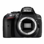 Nikon-D5300-manual-em-portugues