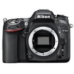 Nikon-D7100-manual-em-portugues