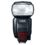 Canon-Speedlite-600EX-RT--manual-em-portugues