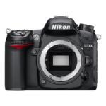 Nikon-D7000-manual-portugues