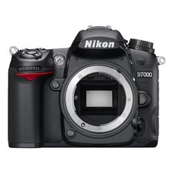 nikon d7000 manual em portugu s blog c mera mais rh blog cameramais com br Nikon D60 Manual Nikon D7000 Manual Printable