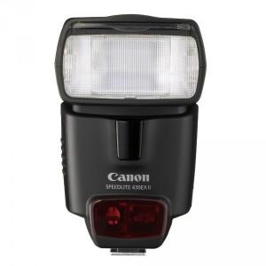 Flash canon-speedlite-430-ex-ii