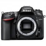 Nikon D7200 Unboxing e Review em português