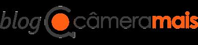 Blog Câmera Mais
