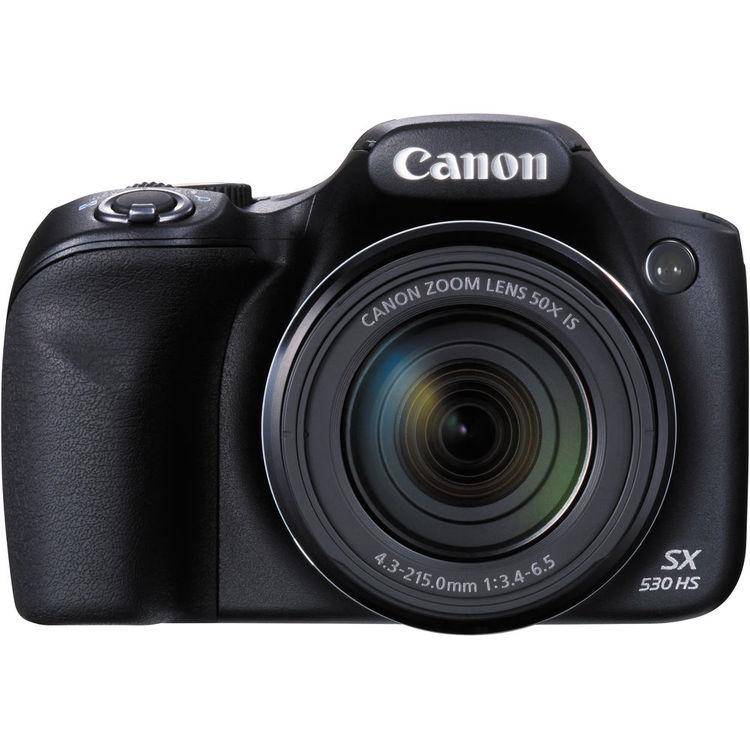 canon eos digital rebel xti 400d instruction manual genuine canon manual